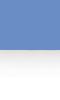 icon-verwaltung-60x120
