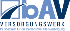 logo_web_rgb