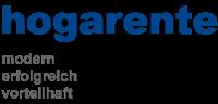 HogaRente_Logo