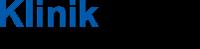 KlinikRente_Logo