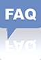 icon-onlineberatung-60x120